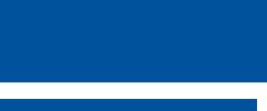 m-brace-logo
